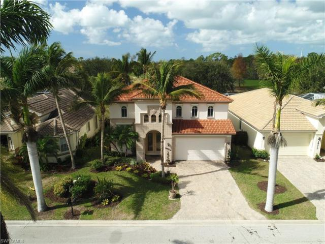 28216 Robolini Ct, Bonita Springs, FL 34135 (MLS #218013514) :: RE/MAX DREAM