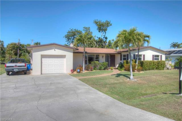 6750 Overlook Dr, Fort Myers, FL 33919 (MLS #218013543) :: RE/MAX DREAM