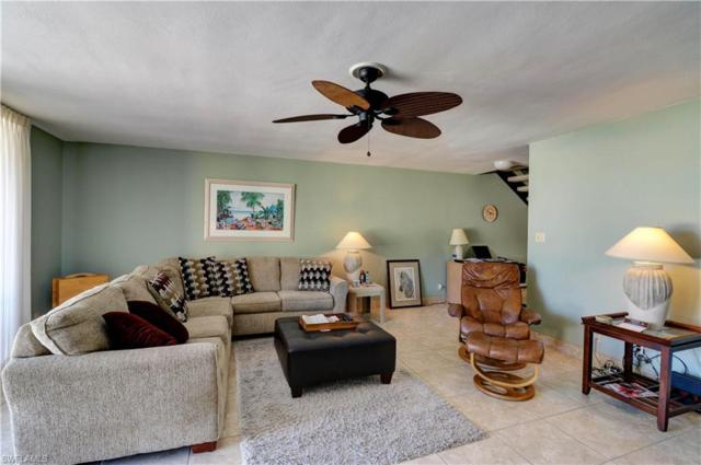 2901 Del Prado Blvd S B14, Cape Coral, FL 33904 (MLS #218013700) :: RE/MAX DREAM