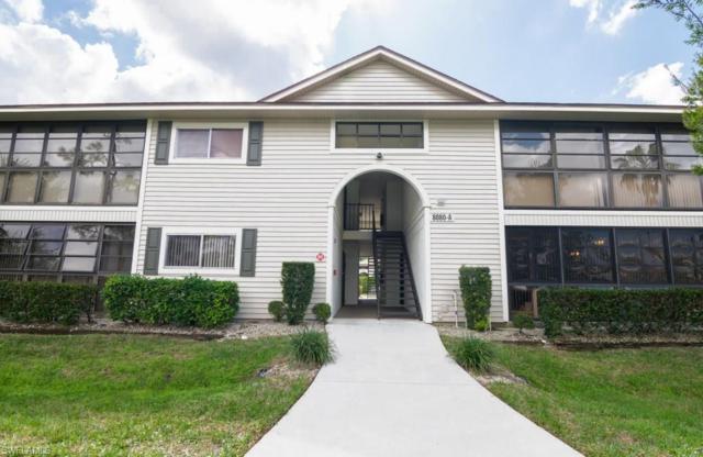 8080 S Woods Cir #2, Fort Myers, FL 33919 (MLS #218013770) :: RE/MAX DREAM