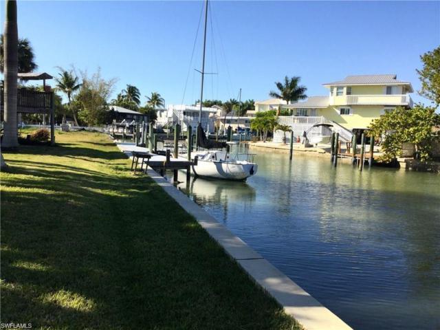 631 Estero Blvd, Fort Myers Beach, FL 33931 (MLS #218014046) :: Florida Homestar Team