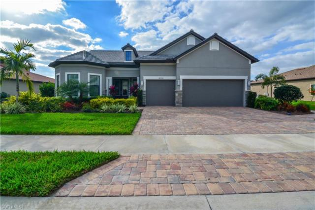 20550 Wilderness Ct, Estero, FL 33928 (MLS #218014231) :: RE/MAX Realty Group