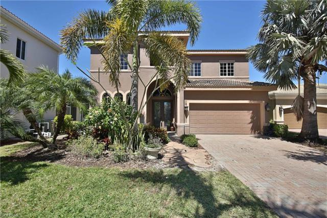 15669 Laguna Hills Dr, Fort Myers, FL 33908 (MLS #218014352) :: The Naples Beach And Homes Team/MVP Realty