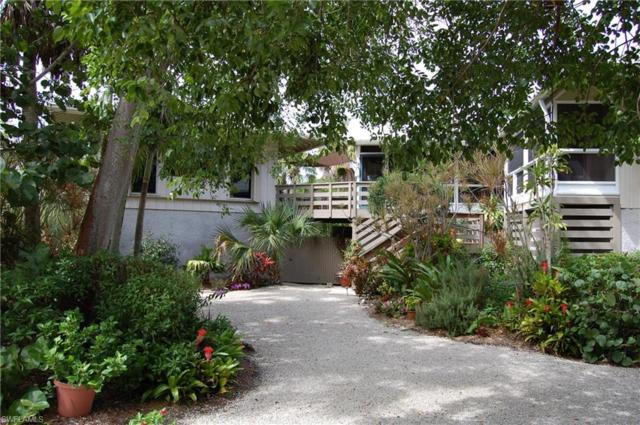 1973 Wild Lime Dr, Sanibel, FL 33957 (MLS #218014483) :: The New Home Spot, Inc.