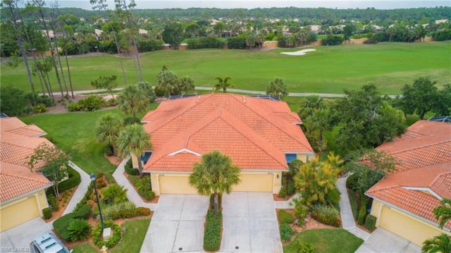 10544 Diamante Way, Fort Myers, FL 33913 (MLS #218014627) :: The New Home Spot, Inc.