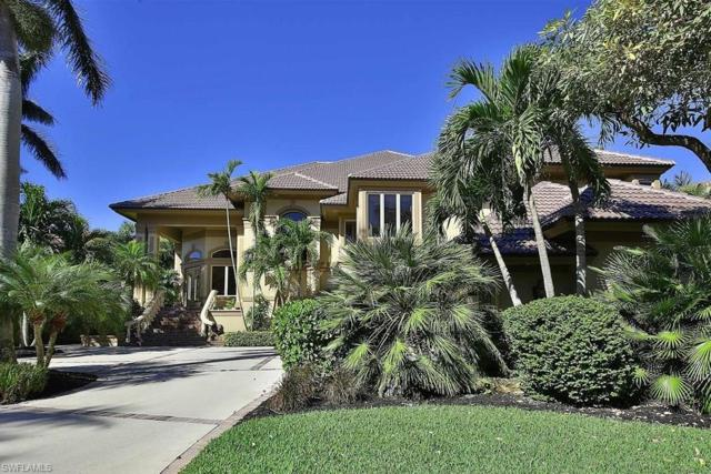 15910 Knightsbridge Ct, Fort Myers, FL 33908 (MLS #218014701) :: Clausen Properties, Inc.