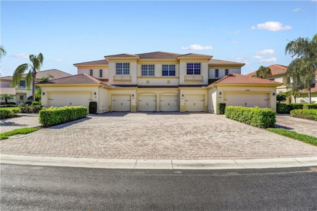 17484 Old Harmony Dr #102, Fort Myers, FL 33908 (MLS #218014882) :: The New Home Spot, Inc.