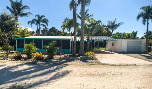 7434 Cares Away Park Cir, Bokeelia, FL 33922 (MLS #218015926) :: Clausen Properties, Inc.