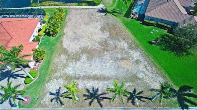 11682 Royal Tee Circle, Cape Coral, FL 33991 (MLS #218016681) :: Clausen Properties, Inc.