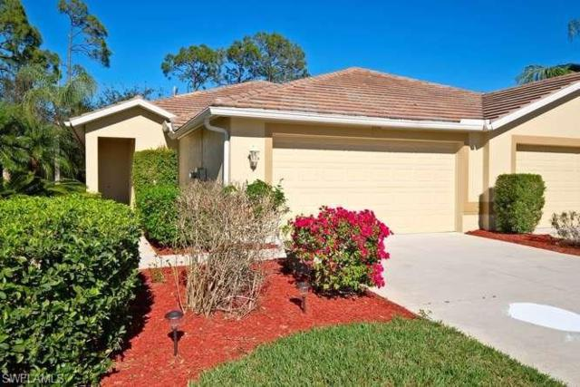 2267 Carnaby Ct, Lehigh Acres, FL 33973 (MLS #218016682) :: RE/MAX Realty Group