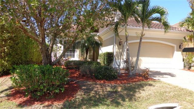20480 Logan Ave, Estero, FL 33928 (MLS #218017549) :: RE/MAX Realty Team