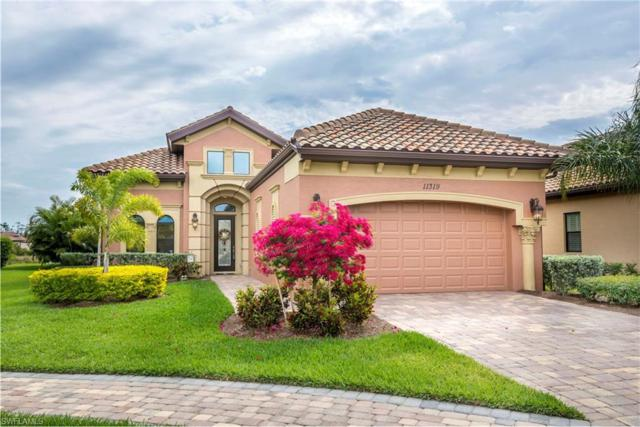 11319 Hidalgo Ct, Fort Myers, FL 33912 (MLS #218018056) :: The Naples Beach And Homes Team/MVP Realty