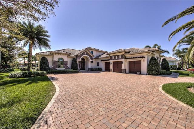 12900 Terabella Way, Fort Myers, FL 33912 (MLS #218018090) :: RE/MAX Realty Group