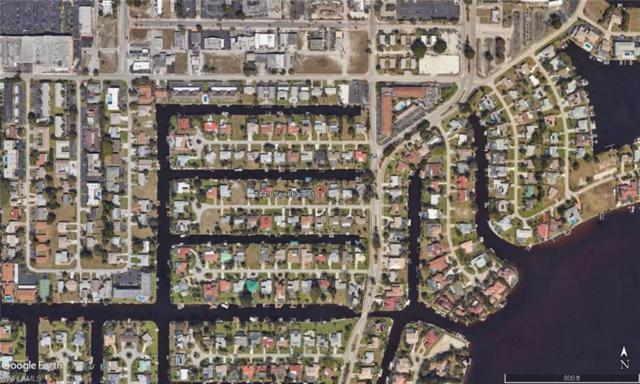 1449 Venetian Ct, Cape Coral, FL 33904 (MLS #218018420) :: The New Home Spot, Inc.