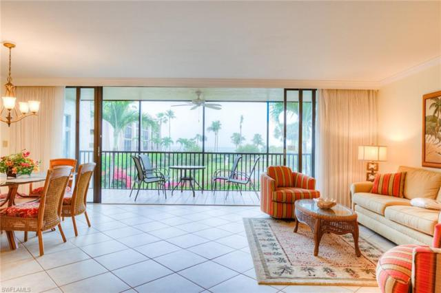 1401 Middle Gulf Dr P204, Sanibel, FL 33957 (MLS #218018663) :: The Naples Beach And Homes Team/MVP Realty