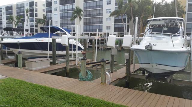 4361 Bay Beach Ln #45, Fort Myers Beach, FL 33931 (MLS #218018891) :: The Naples Beach And Homes Team/MVP Realty