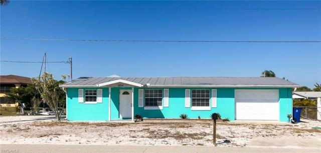 16041 Buccaneer St, Bokeelia, FL 33922 (MLS #218019525) :: The New Home Spot, Inc.