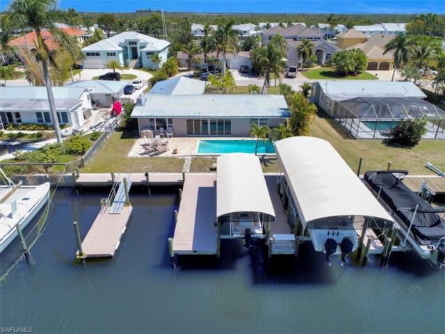 18244 Cutlass Dr, Fort Myers Beach, FL 33931 (MLS #218019785) :: Clausen Properties, Inc.