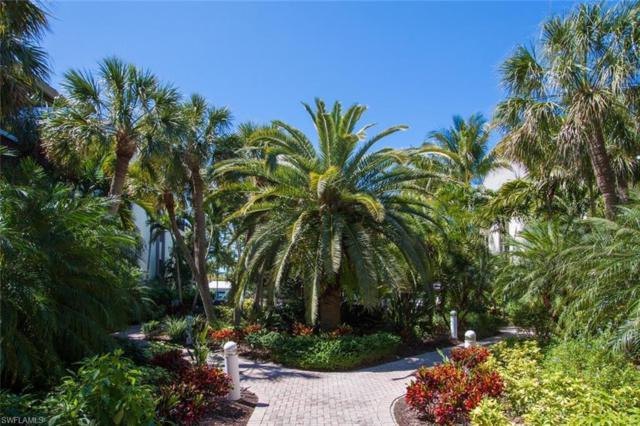 3230 Tennis Villas, Captiva, FL 33924 (MLS #218021379) :: RE/MAX Realty Group