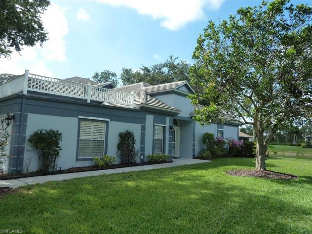 8047 Glen Abbey Cir, Fort Myers, FL 33912 (MLS #218021680) :: RE/MAX Realty Team
