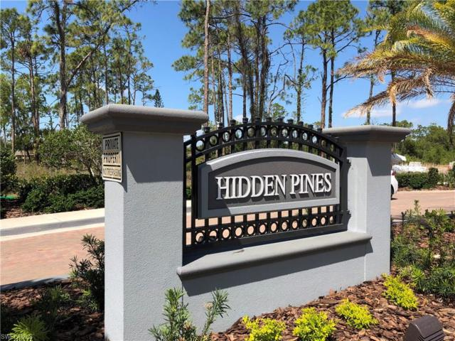 15400 Old Pine Ct, Fort Myers, FL 33912 (MLS #218021696) :: The New Home Spot, Inc.