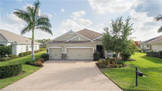 13560 Palmetto Grove Dr, Fort Myers, FL 33905 (MLS #218022078) :: RE/MAX DREAM
