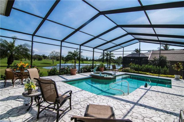 16725 Panther Paw Ct, Fort Myers, FL 33908 (MLS #218022534) :: Clausen Properties, Inc.