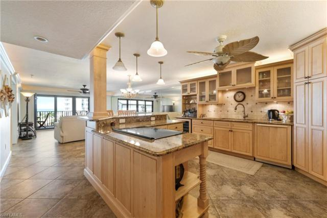 2088 Estero Blvd 4C, Fort Myers Beach, FL 33931 (MLS #218023114) :: Clausen Properties, Inc.