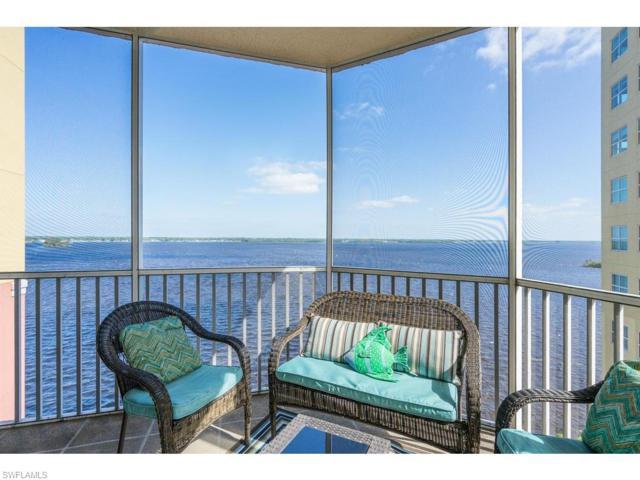 2745 1st St #1006, Fort Myers, FL 33916 (MLS #218023291) :: Clausen Properties, Inc.