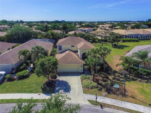 14612 Calusa Palms Dr, Fort Myers, FL 33919 (MLS #218023419) :: The Naples Beach And Homes Team/MVP Realty