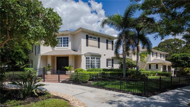 3285 Avocado Dr, Fort Myers, FL 33901 (MLS #218023769) :: RE/MAX DREAM