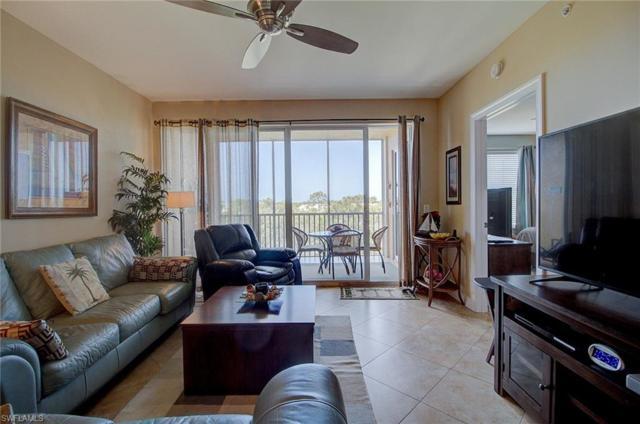 28700 Trails Edge Blvd #402, Bonita Springs, FL 34134 (MLS #218024209) :: RE/MAX DREAM