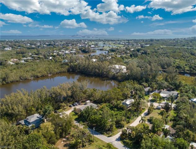 978 Main St, Sanibel, FL 33957 (MLS #218024312) :: RE/MAX Realty Team