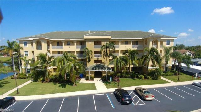 1793 Four Mile Cove Pky #712, Cape Coral, FL 33990 (MLS #218024320) :: The Naples Beach And Homes Team/MVP Realty
