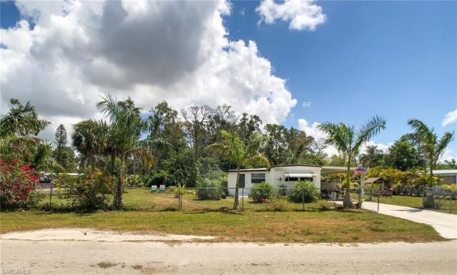 20163 Sherrill Ln, Estero, FL 33928 (MLS #218024327) :: RE/MAX DREAM