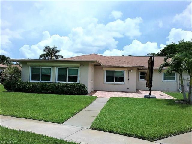 5495 Capbern Ct, Fort Myers, FL 33919 (MLS #218024890) :: RE/MAX DREAM