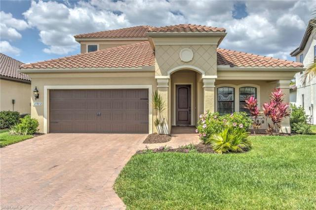 11512 Grey Egret Cir, Fort Myers, FL 33966 (MLS #218025083) :: RE/MAX DREAM