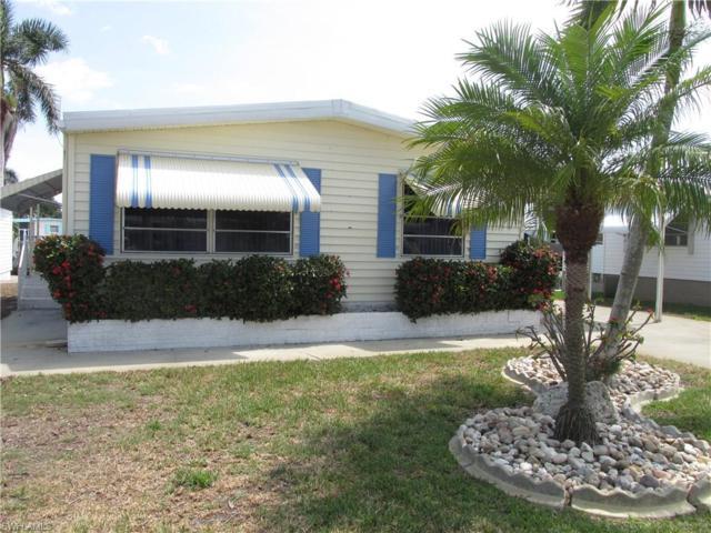 11301 Bougainvillea Ln, Fort Myers Beach, FL 33931 (MLS #218025089) :: Clausen Properties, Inc.