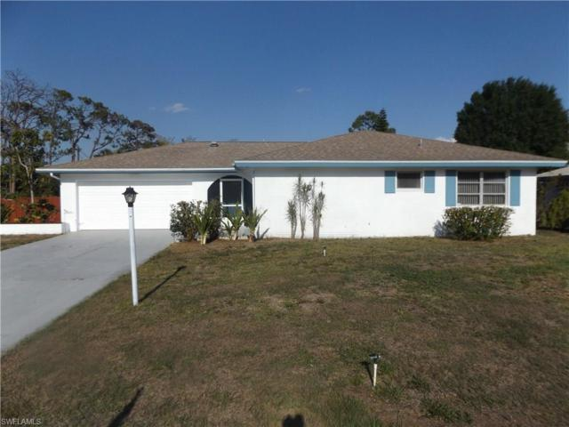 214 Maple Ave N, Lehigh Acres, FL 33936 (MLS #218027126) :: Clausen Properties, Inc.