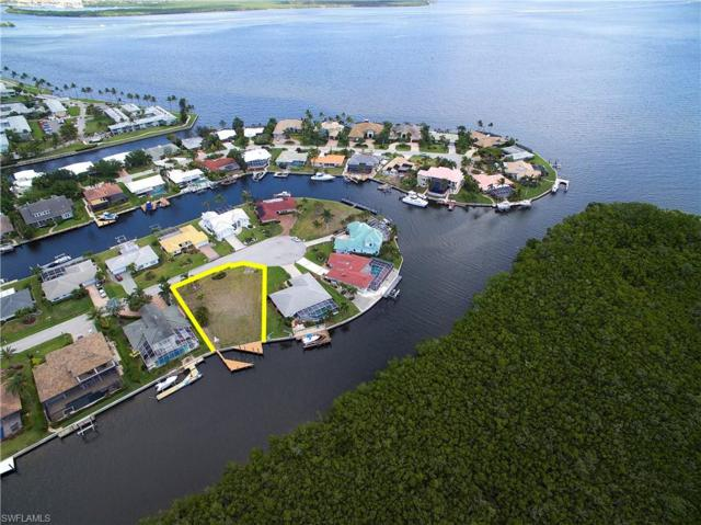 14711 Eden St, Fort Myers, FL 33908 (MLS #218027302) :: RE/MAX Realty Team