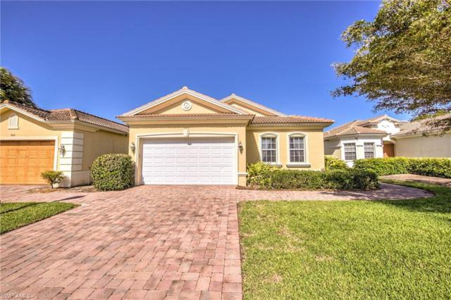 9153 Leatherwood Loop E, Lehigh Acres, FL 33936 (MLS #218027423) :: The New Home Spot, Inc.