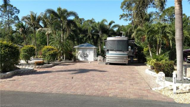 5838 Burrwood Ct, Fort Myers, FL 33905 (MLS #218027825) :: The New Home Spot, Inc.