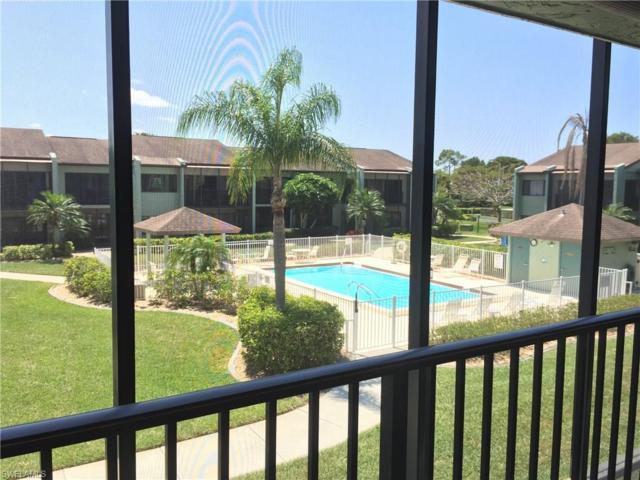 2021 Little Pine Cir 41B, Punta Gorda, FL 33955 (MLS #218028120) :: The New Home Spot, Inc.