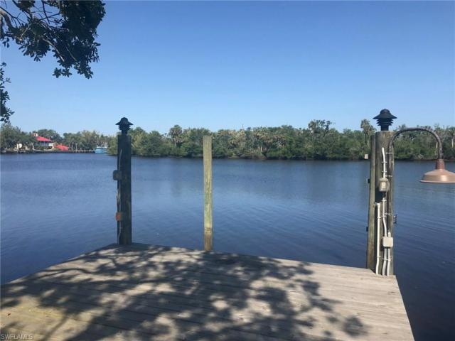 14216 Bigelow Rd, Fort Myers, FL 33905 (MLS #218028445) :: The New Home Spot, Inc.