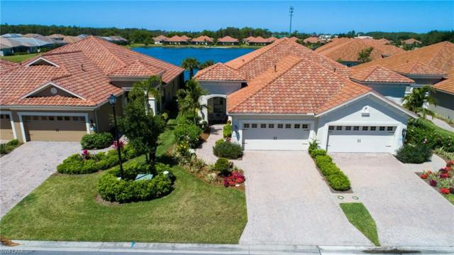 4428 Waterscape Ln, Fort Myers, FL 33966 (MLS #218028512) :: RE/MAX DREAM