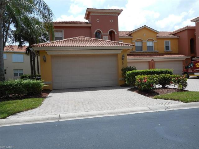 12080 Lucca St #201, Fort Myers, FL 33966 (MLS #218029777) :: RE/MAX DREAM