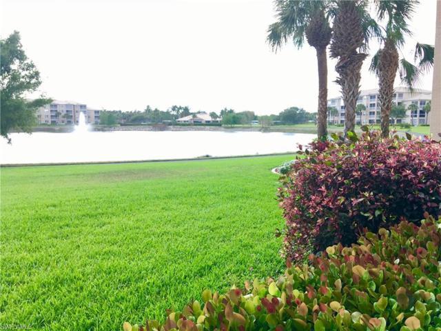 14071 Brant Point Cir #6102, Fort Myers, FL 33919 (MLS #218030344) :: RE/MAX DREAM