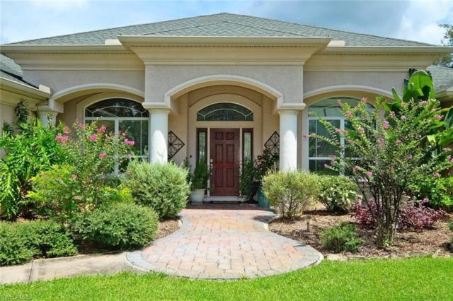10788 SW Peace River St, Arcadia, FL 34269 (MLS #218030977) :: Clausen Properties, Inc.