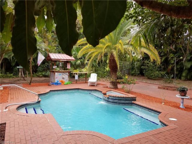 3424 Mcgregor Blvd, Fort Myers, FL 33901 (MLS #218031470) :: Clausen Properties, Inc.