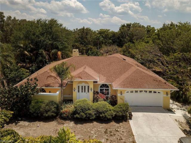 6761 Capri Ln, Bokeelia, FL 33922 (MLS #218031502) :: The New Home Spot, Inc.